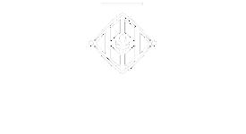 ajuntament_logo